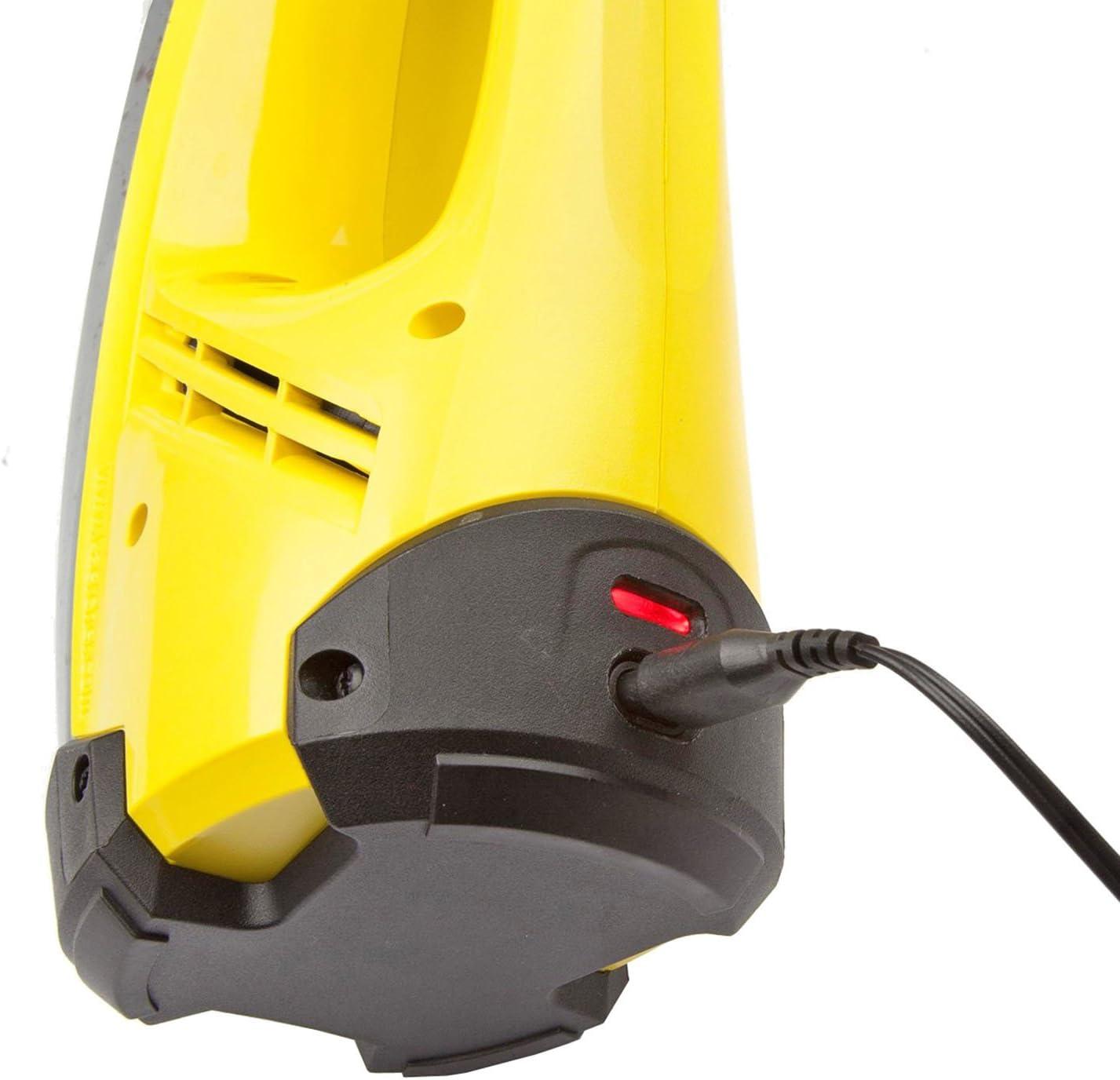 First4Spares – Cable cargador alimentación batería Sector para ...