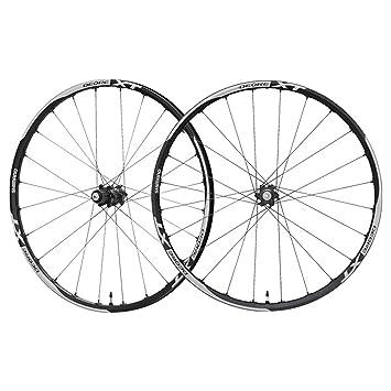 """SHIMANO XT WH-M785-29 - Ruedas de bicicleta (2 unidades, 29"""""""