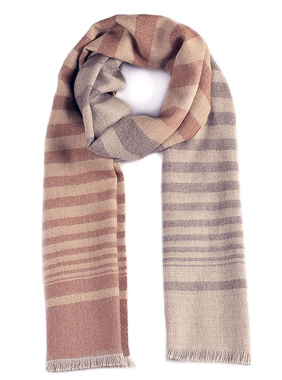 100/% ECO Baby Alpaca Wool Baby Alpaca Oversized Scarf
