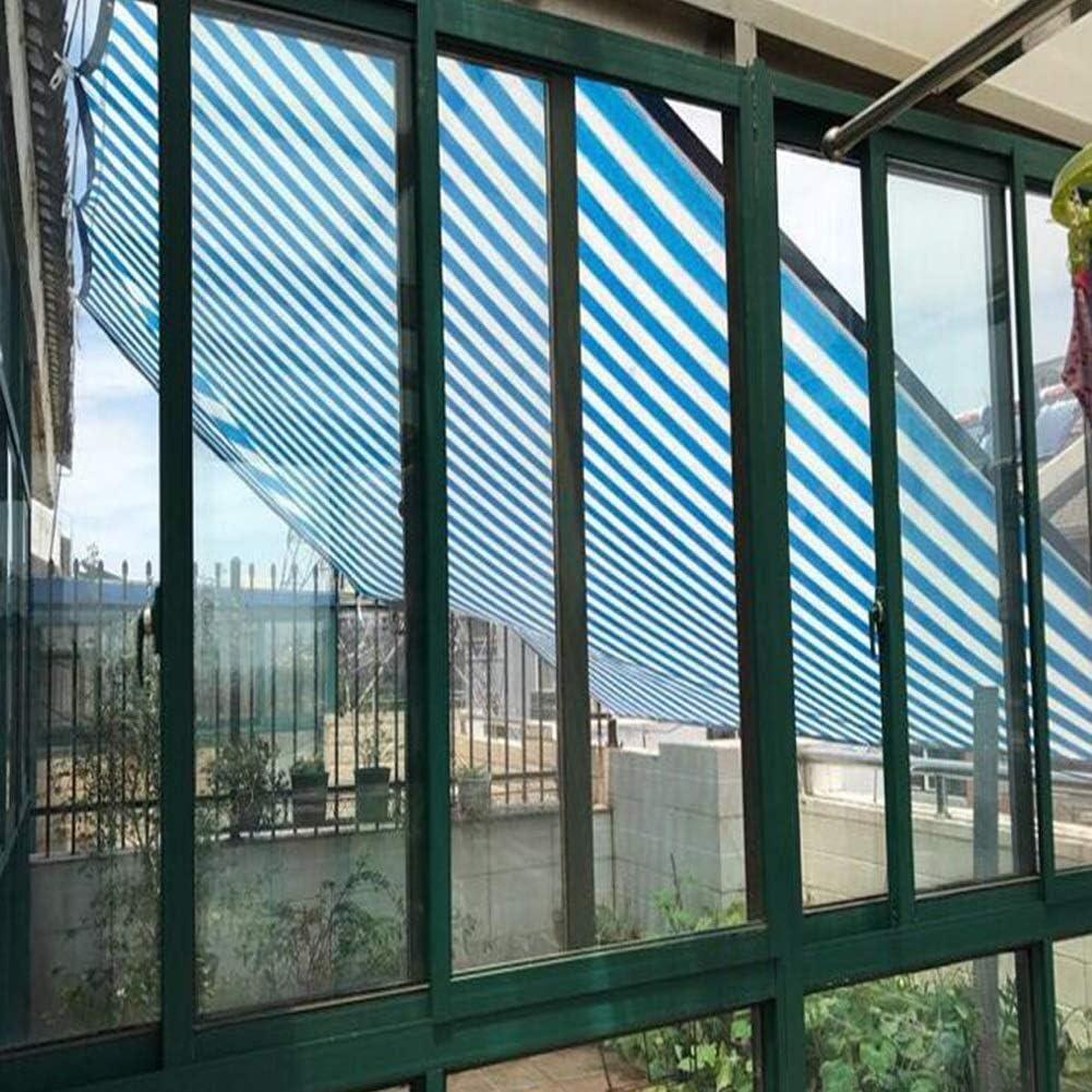 Tarpaulint Sombra Paño Sombra Red Invernadero Protector Solar ...