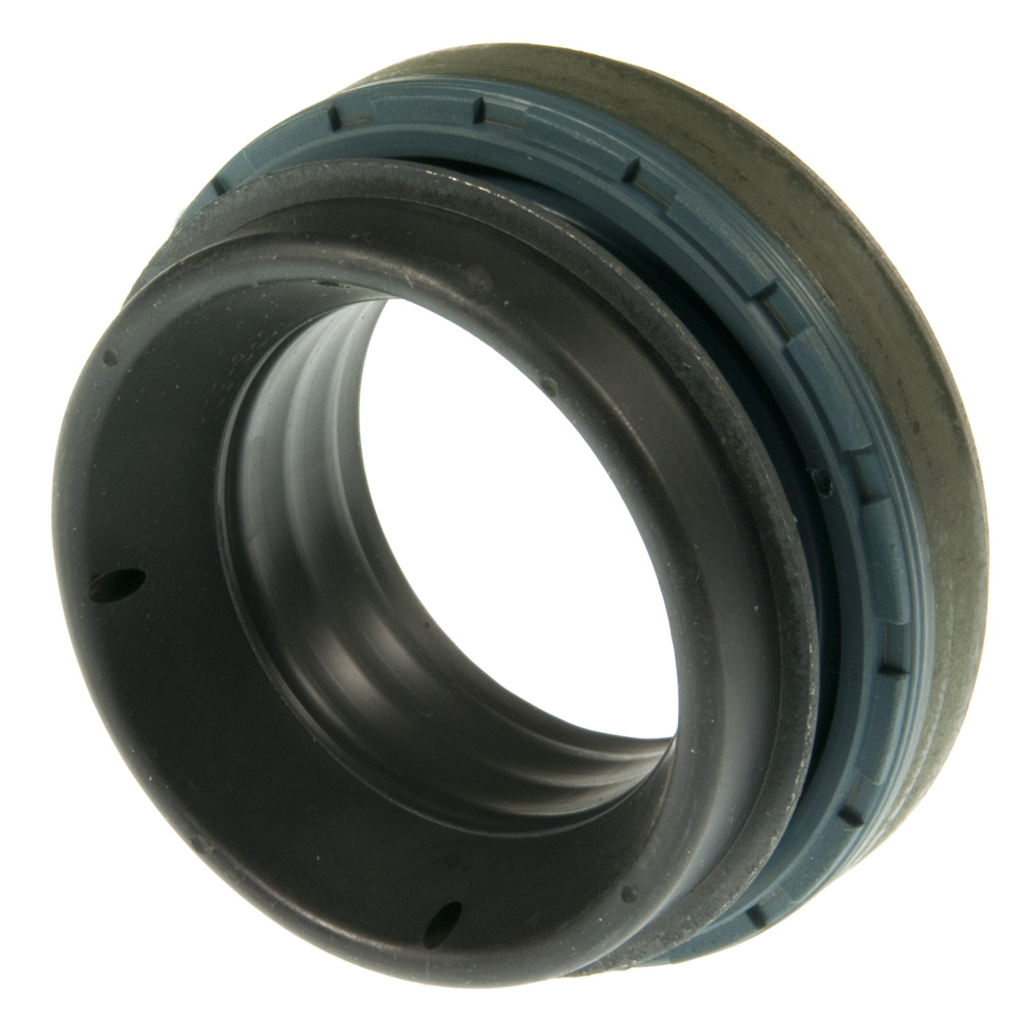 National 710492 Oil Seal
