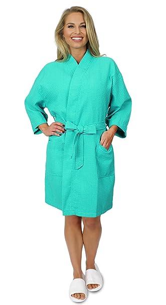 Chubby ladies bathrobes for sale