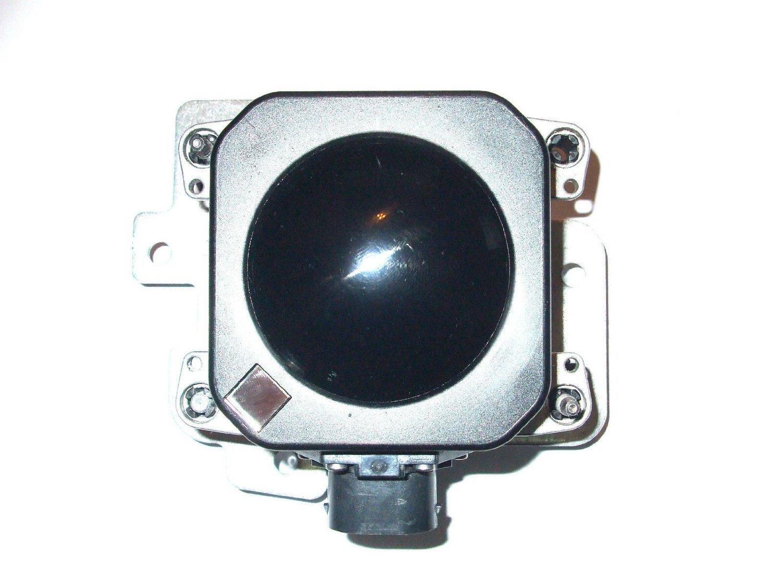 Audi A6 A7 Rs6 Radar Sensor with Cruise Control System 2010-2013 Right 4g0907561a AUDI-BOSCH