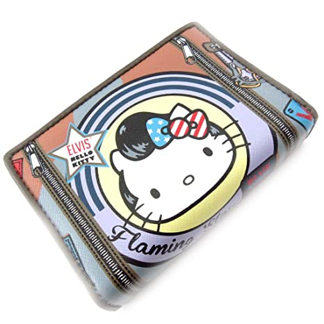 Cartera Hello Kitty ...