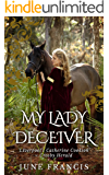 My Lady Deceiver