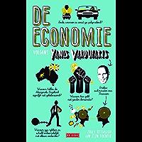 De economie zoals uitgelegd aan zijn dochter