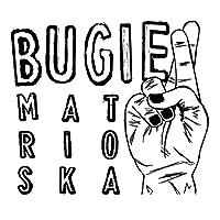 Bugie [Explicit]