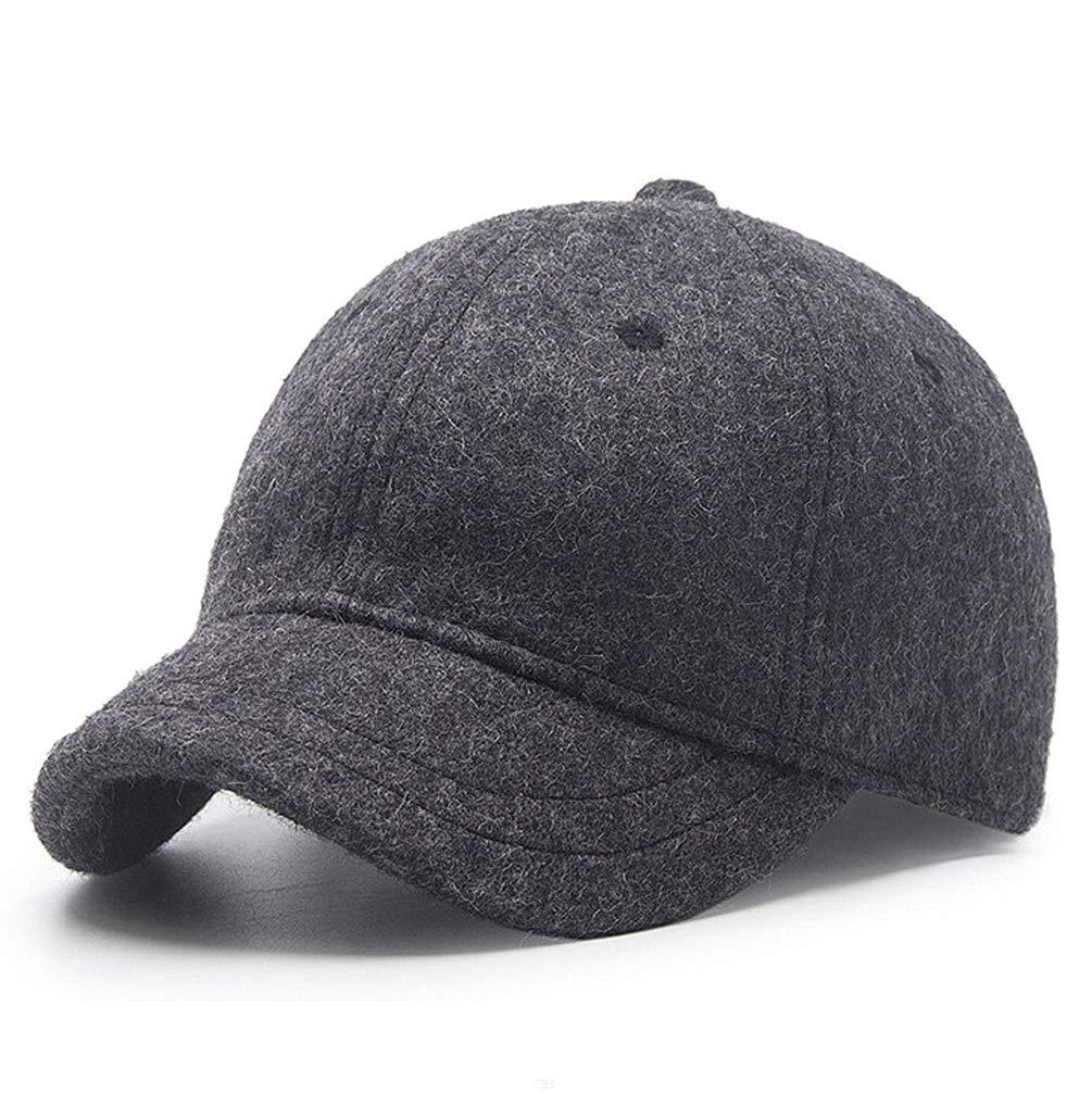8f6e8c26b3b Winter Hat