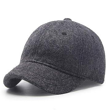 Winter Hat d875fa3ac141