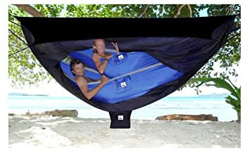 hammock bliss sky tent buy hammock bliss sky tent online at low prices in india   amazon in  rh   amazon in
