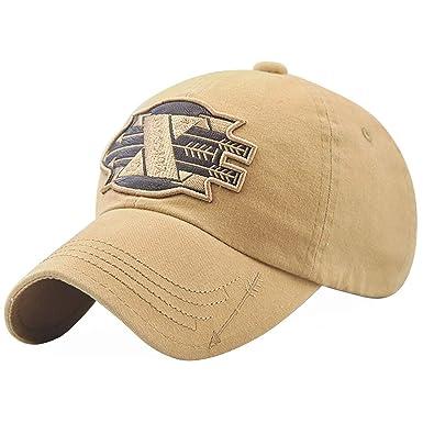 2019 Men Women Gorra Hombre Hat Embroidered Cotton Baseball Cap Outdoor Moto Gp Arrow Trucker Cap