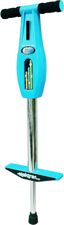 /Pogo Light Up clignotant Pogo Stick Elektra/