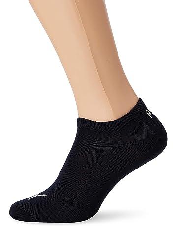 1ddb06e33b0c8 Amazon.co.uk  Socks - Men  Clothing  Calf Socks