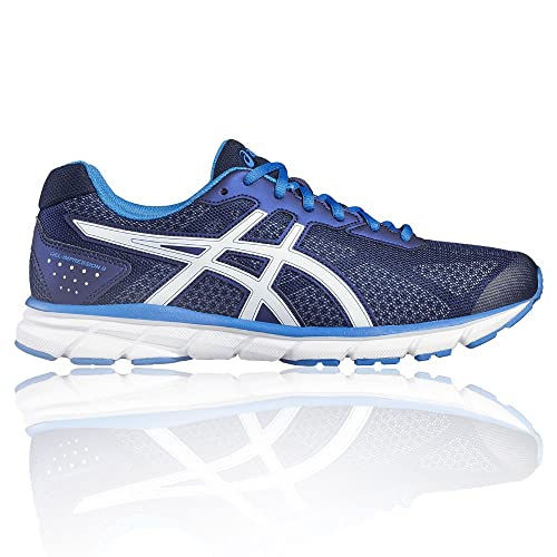 3ce1d1ecfc79 ASICS Gel Impression 9 Running Shoes  Amazon.co.uk  Shoes   Bags