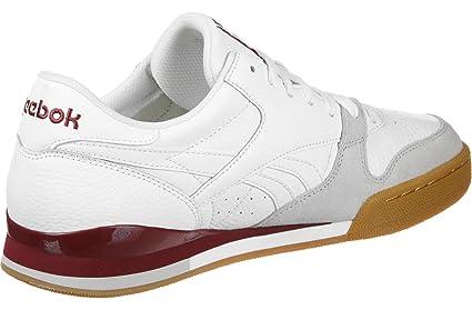 Reebok Phase 1 Pro CV Men Shoes  Amazon.co.uk  Sports   Outdoors bc24bd554