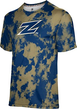 Grunge ProSphere University of Akron Girls Performance T-Shirt