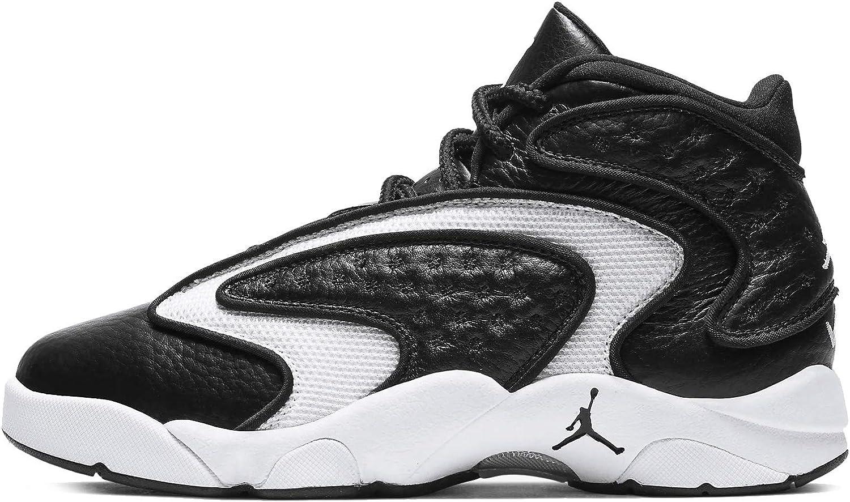 Nike Womens Air Jordan Og Womens