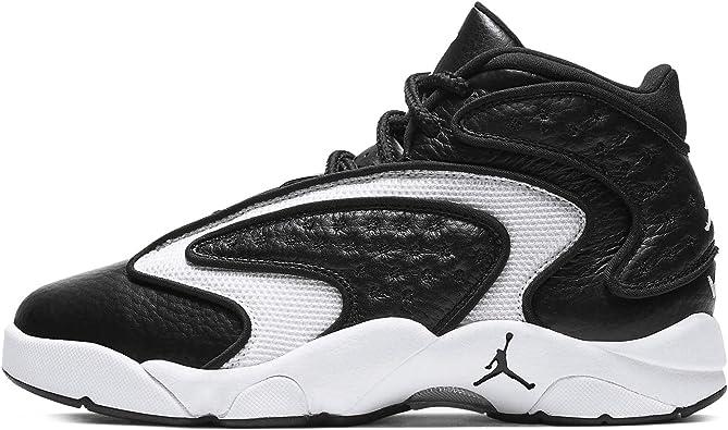 Nike Womens Air Jordan Og Womens Basketball Shoes 133000-001