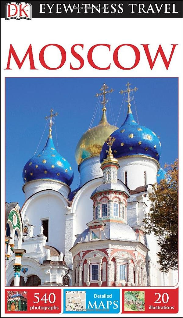 dk-eyewitness-travel-guide-moscow
