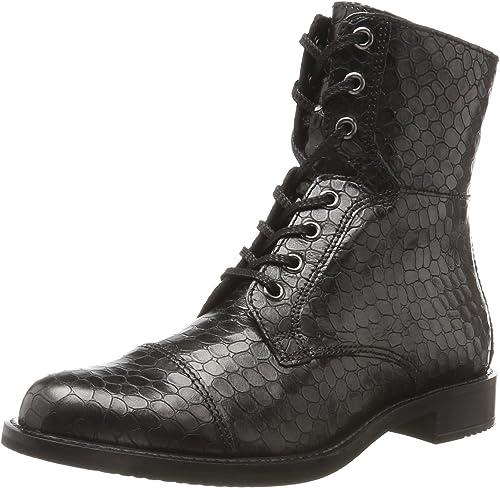 ECCO Women's Shape 25 Boots: Amazon.co.uk: Shoes & Bags
