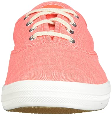 bf4987a15f1 Keds Womens WF58173 Sneakers  Amazon.ca  Shoes   Handbags