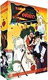 La Légende de Zorro - Intégrale de la série TV (Coffret 9 DVD)