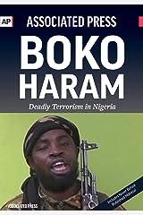 Boko Haram: Deadly Terrorism in Nigeria Kindle Edition