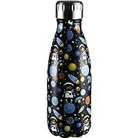 Avanti Hydration BottleFluid Vacuum Bottle, Spaceman, 12191