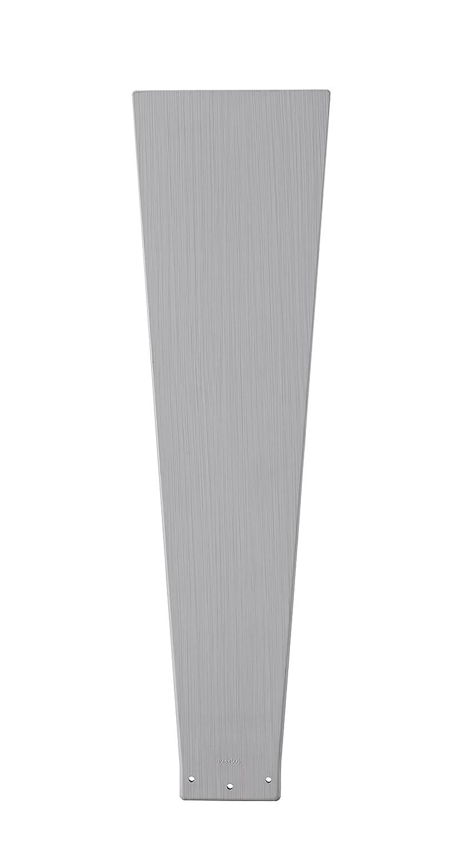 Fanimation BPW4660-52WWW Zonix Wet Custom Blade Set of Three - 52 inch - WWW