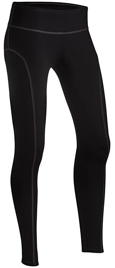 30485a9569ab3 Amazon.com: ColdPruf Women's Quest Performance Base Layer Leggings ...
