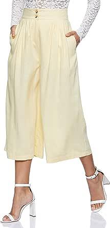 Vero Moda Womens 10214715 Pants