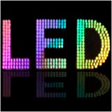 electric signboard pro