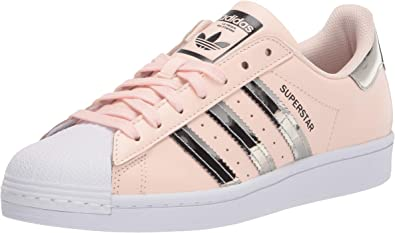 Adidas Originals Tenis Superstar Para Mujer Shoes