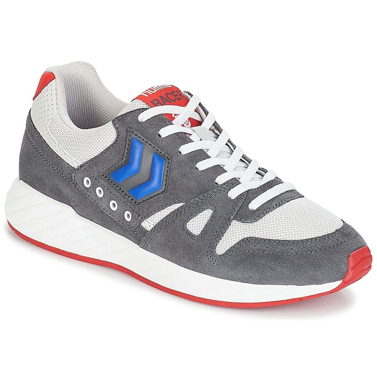 Hummel Legend Marathona - asphalt - Lifestyle-Schuhe-Herren