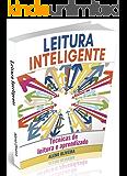 Leitura Inteligente: Técnicas de Leitura e Aprendizado