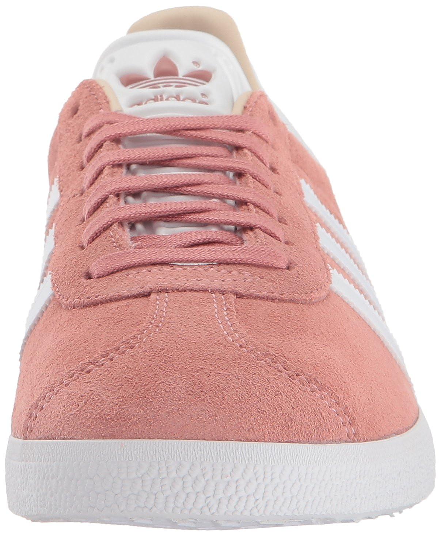Gentiluomo   Signora Adidas Gazelle scarpe da ginnastica per per per Donna Gamma di specifiche complete Costo medio Ottima classificazione | Vendendo Bene In Tutto Il Mondo  | Uomo/Donne Scarpa  6918c1