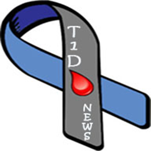 Free T1D News