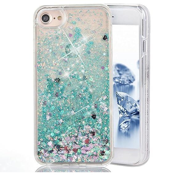 iphone 8 case floating