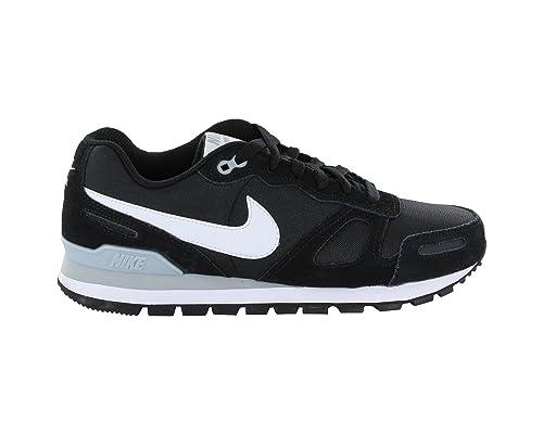 nike training scarpe