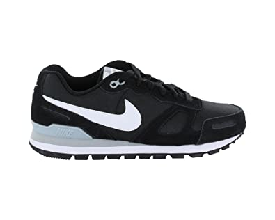 timeless design cedec c31d5 NIKE Air Waffle Trainer Mens Cross Training Shoes Amazon.co.uk Sports   Outdoors