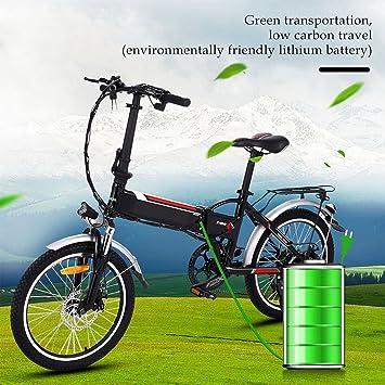 Smart Gabel und Schutzblech für Smart Bike Radsport