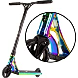 Amazon.com: Root Industries Type R Complete Pro Scooter ...