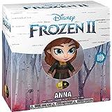 Funko 5 Star Disney: Frozen 2 - Anna
