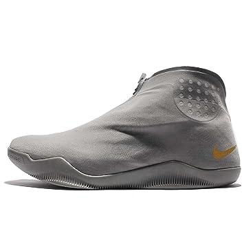 magasin en ligne 3cf9f aed6e Nike Air Jordan 1 rétro Pois 136065-042-12,5: Amazon.fr ...
