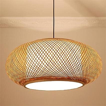 LUCKY CLOVER-A Regalo de inauguración de la casa de la lámpara de linterna creativa Lámpara de techo de estilo clásico Lámpara hecha a mano de color ...