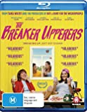 The Breaker Upperers (Blu-ray) (aus) (Blu-ray)