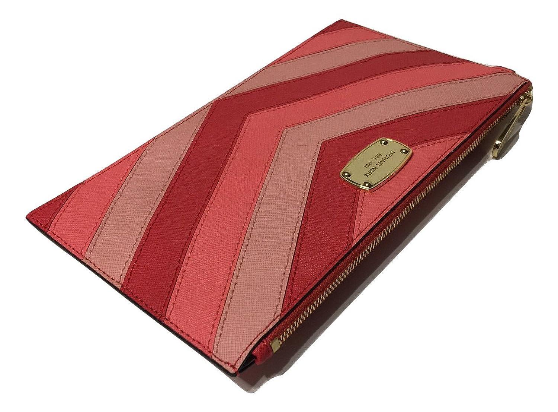 Michael Kors レディース カラー: ピンク B01LXTDU4J