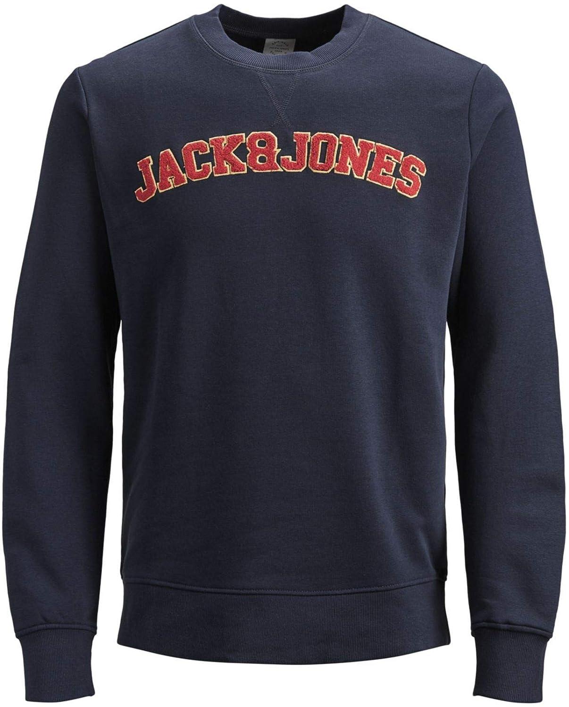 JACK & JONES - Sudadera - para Hombre