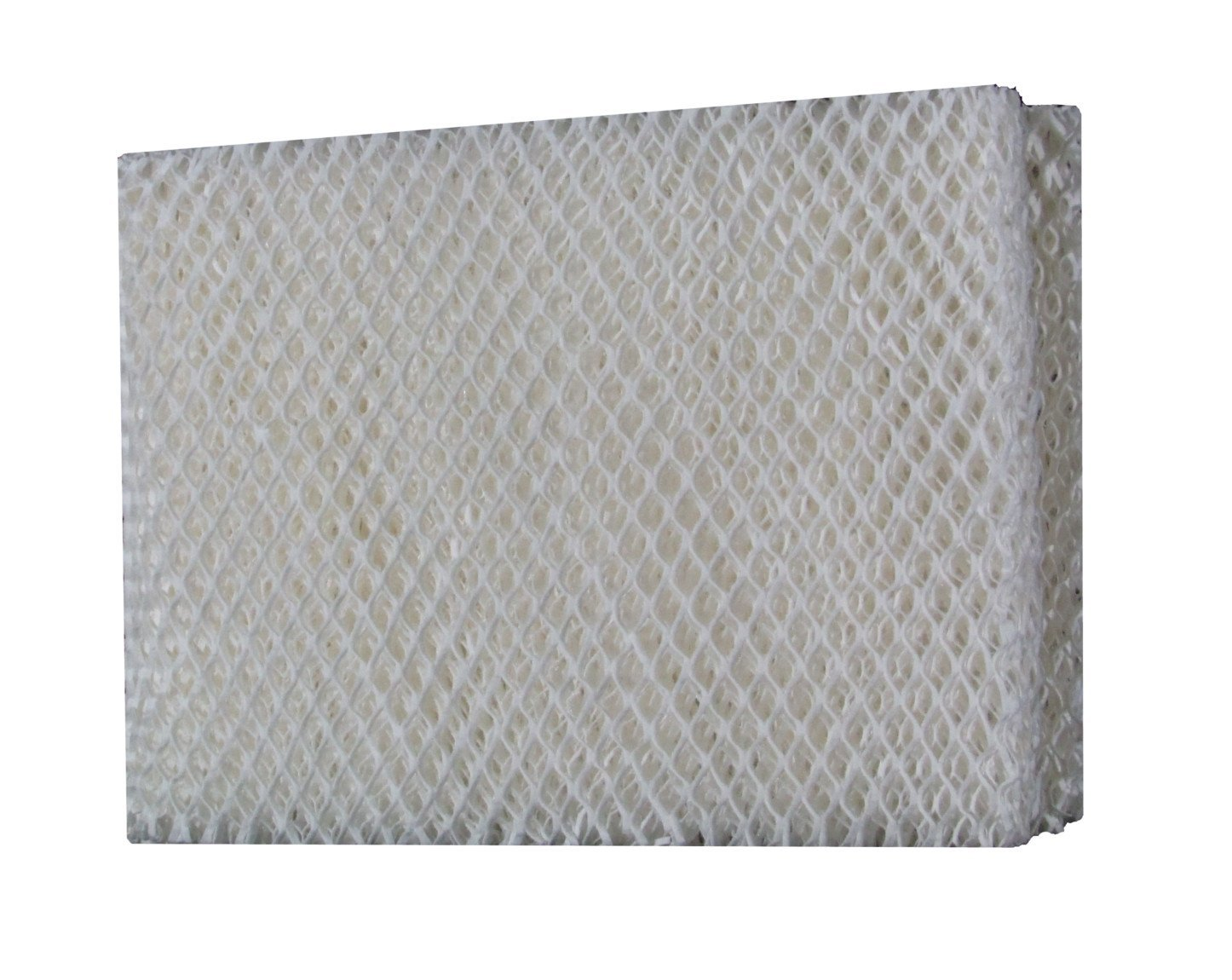 Essick Air AIRCARE MAF2 Replacement Wicking Humidifier Filter