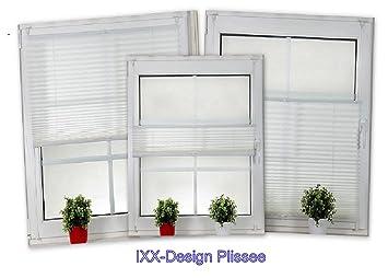 plissee wei ohne bohren my blog. Black Bedroom Furniture Sets. Home Design Ideas